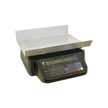 Ηλεκτρονικός ζυγός DIGI DS-781B