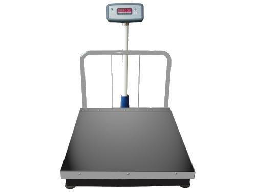 Ηλεκτρονικός ζυγός digi ds-560 sgc