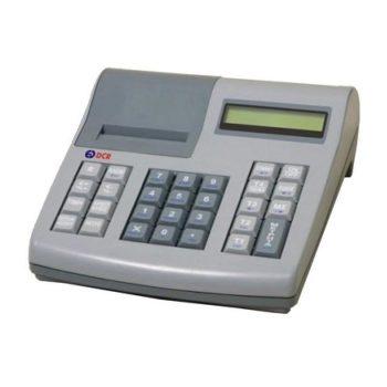 ταμειακη μηχανη e-cash